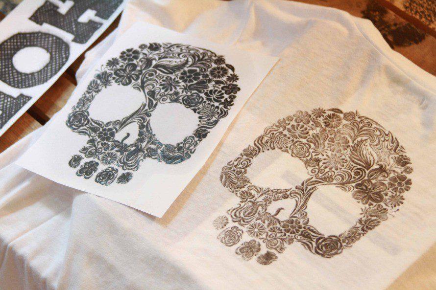 pocketfullme-skull-shirt