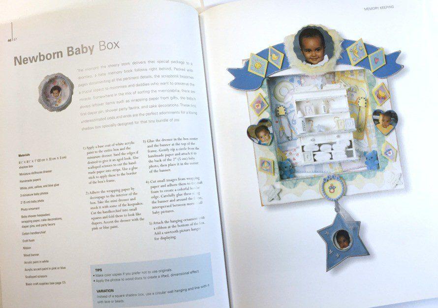 baby-box1