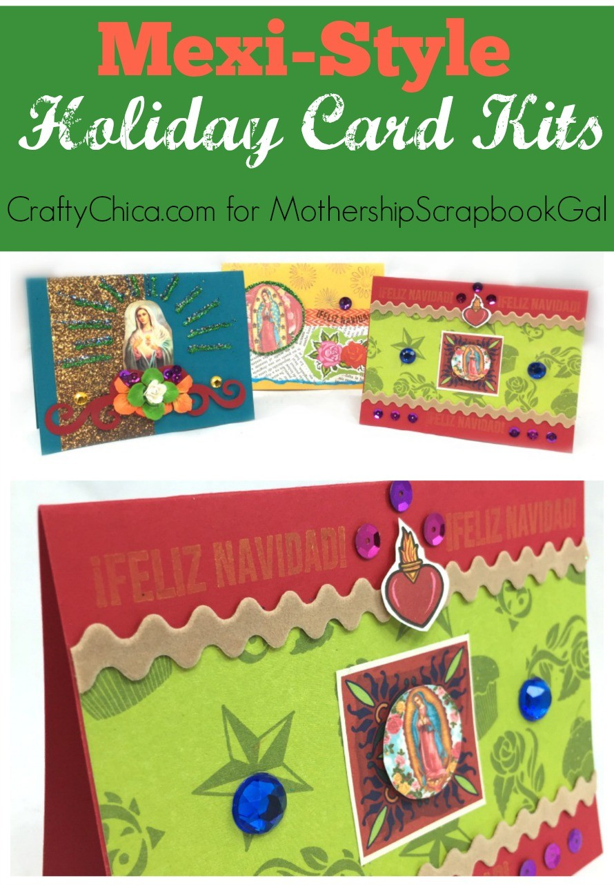 mexi-card-kits