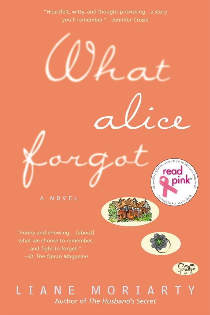 what-alice-forgot