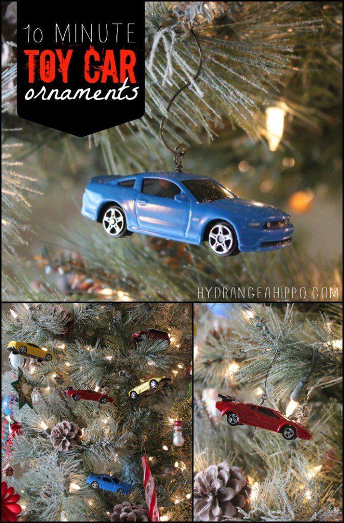 10-Minute-Toy-Car-Ornaments-by-Jennifer-Priest-hydrangeahippo