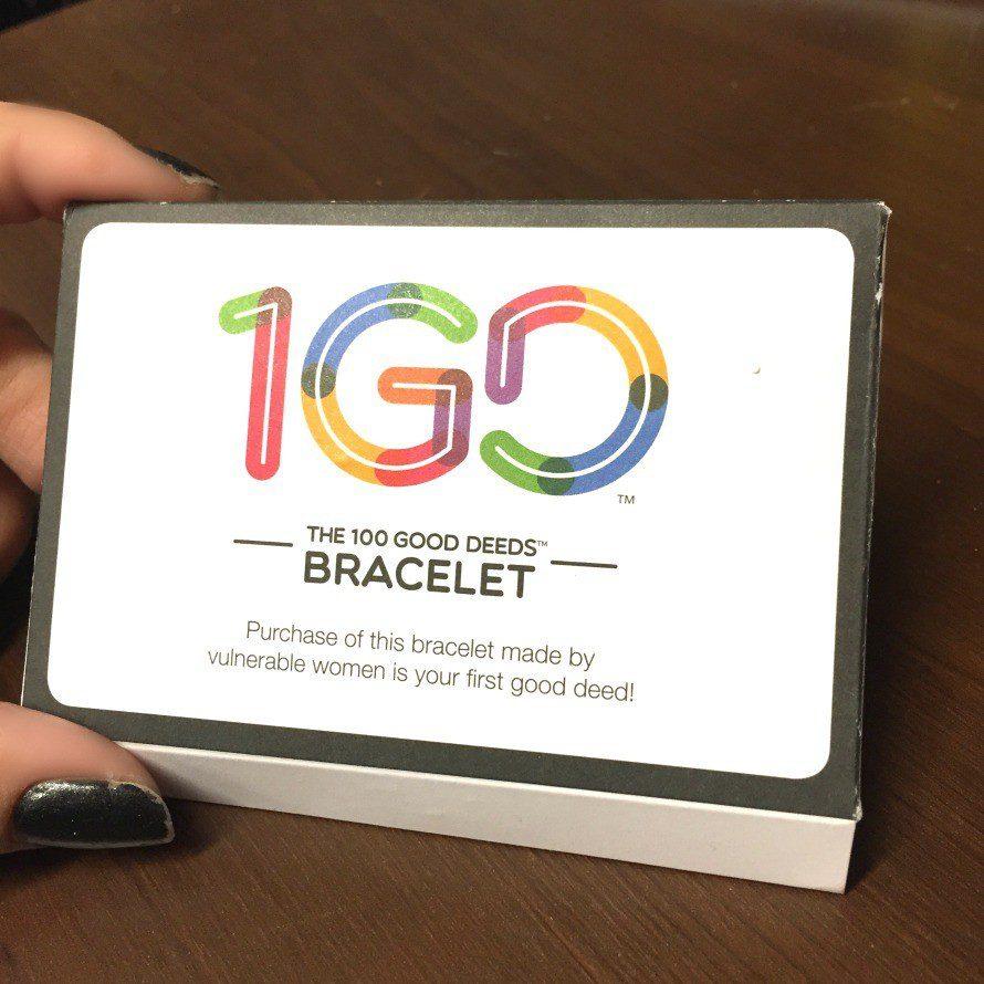 100-good-deeds