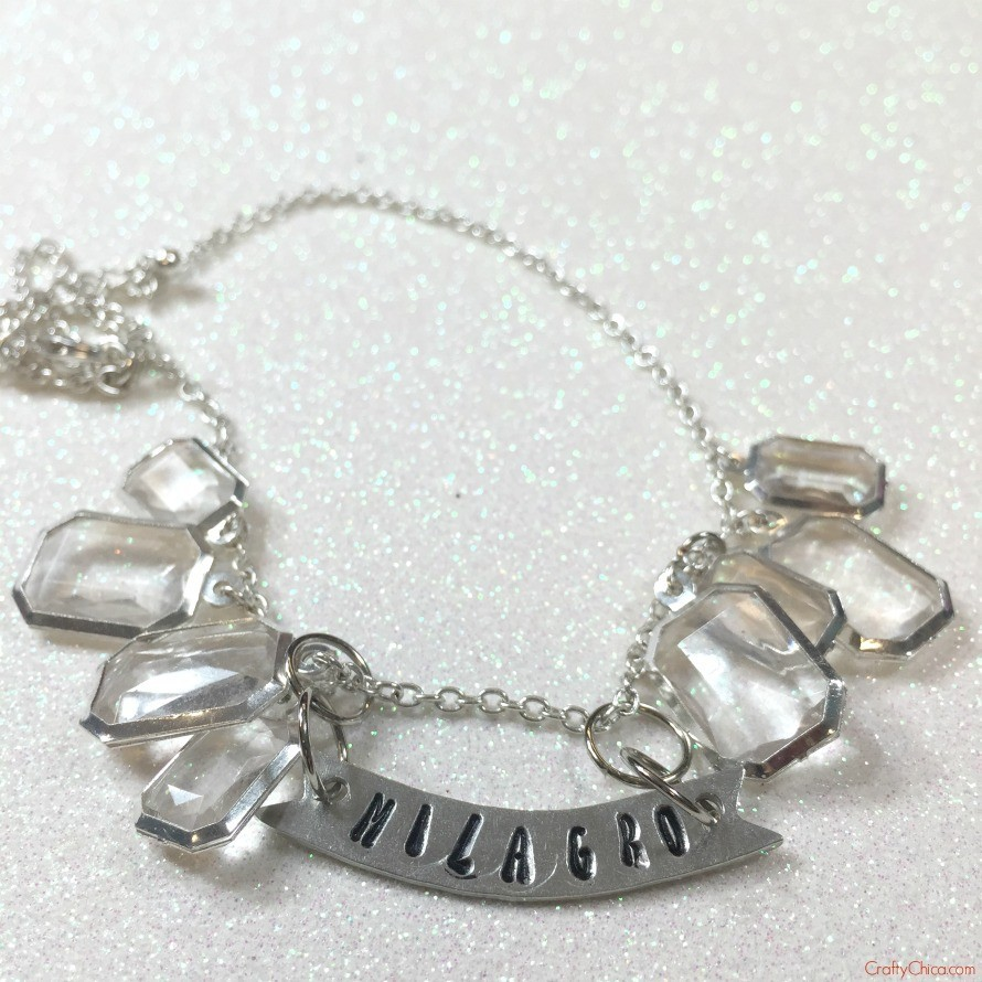 jewelry-milagro