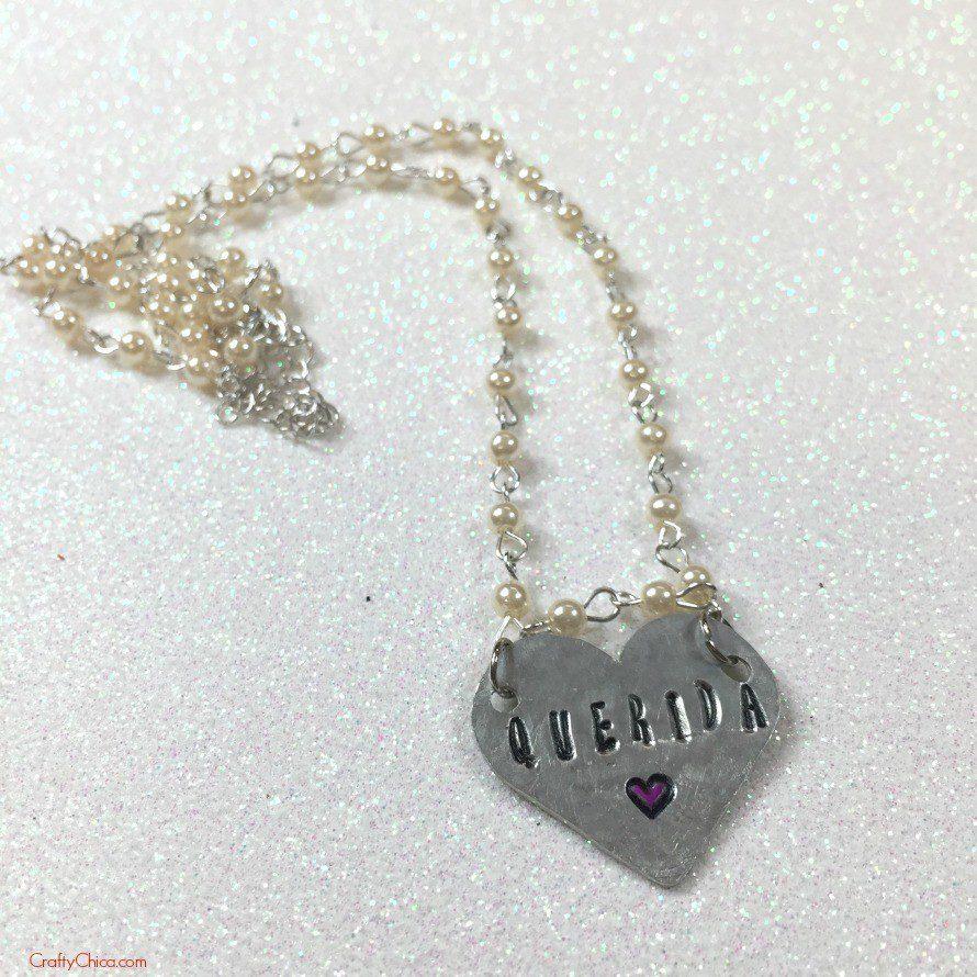 jewelry-querida