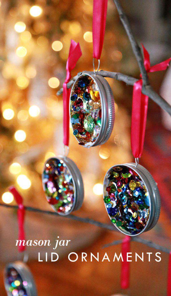 mason-jar-lid-ornaments-682