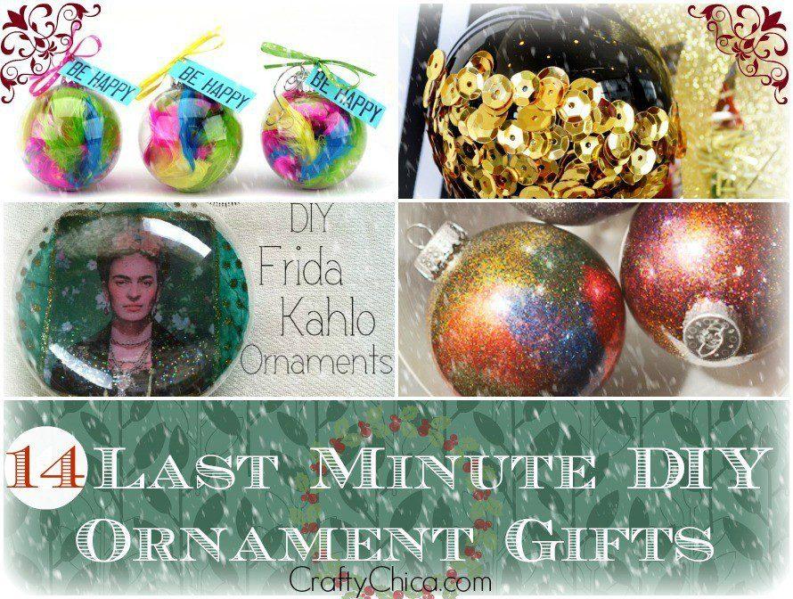 ornaments2014
