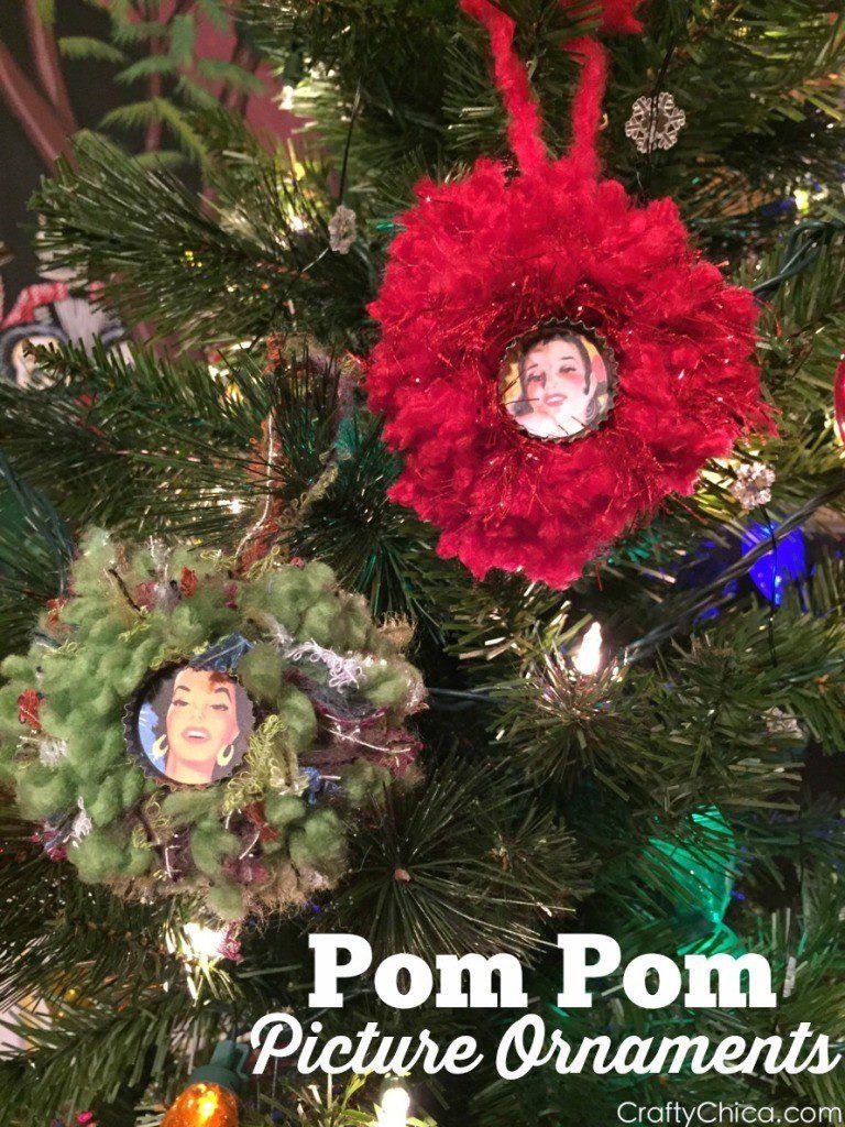 pompoms890