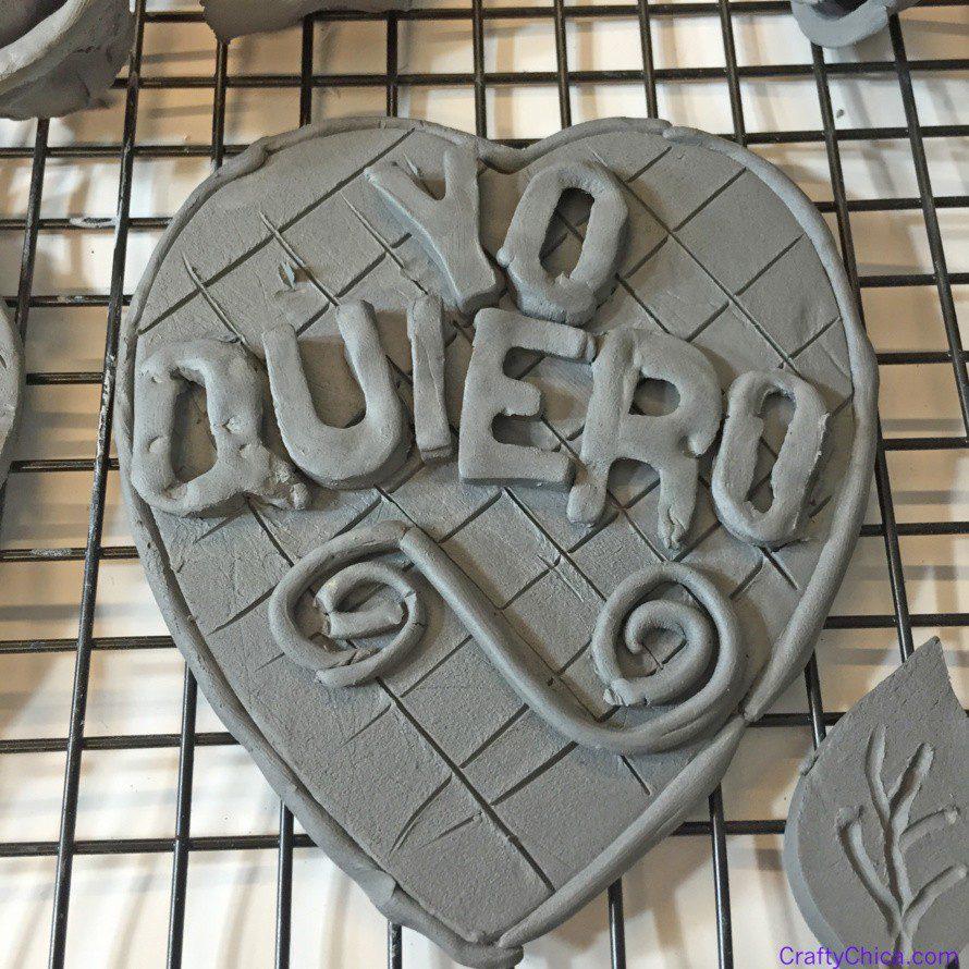 clay3