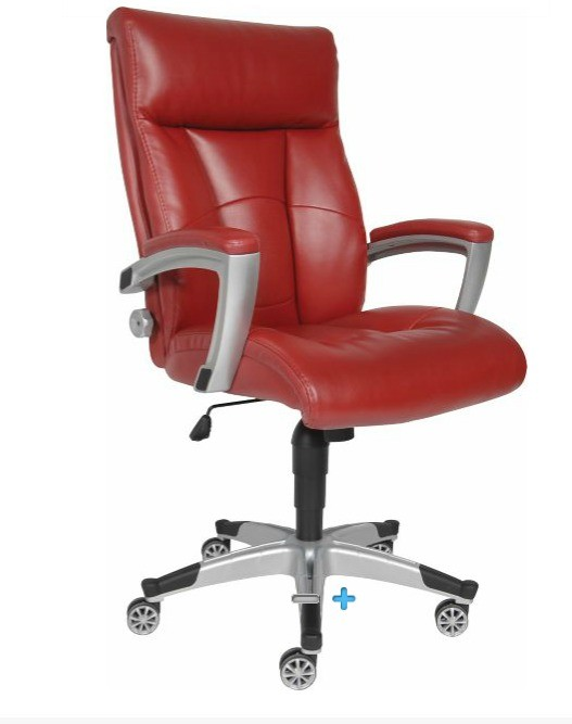 roma-chair-sealy