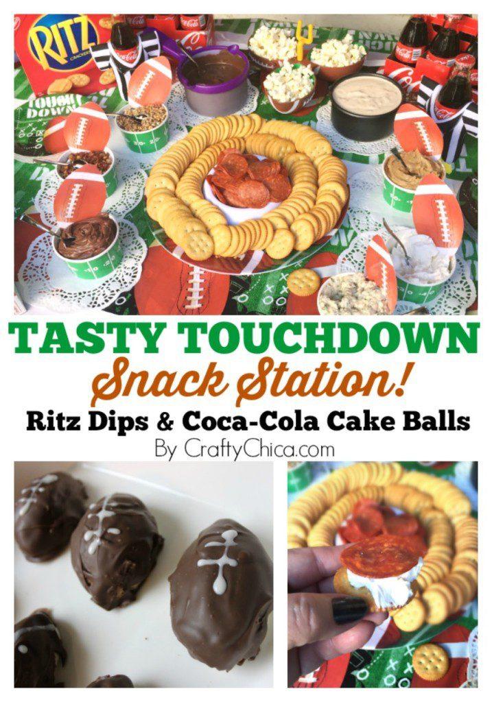 touchdown-snacks