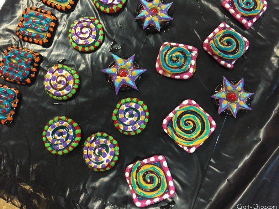 clay-bracelets3