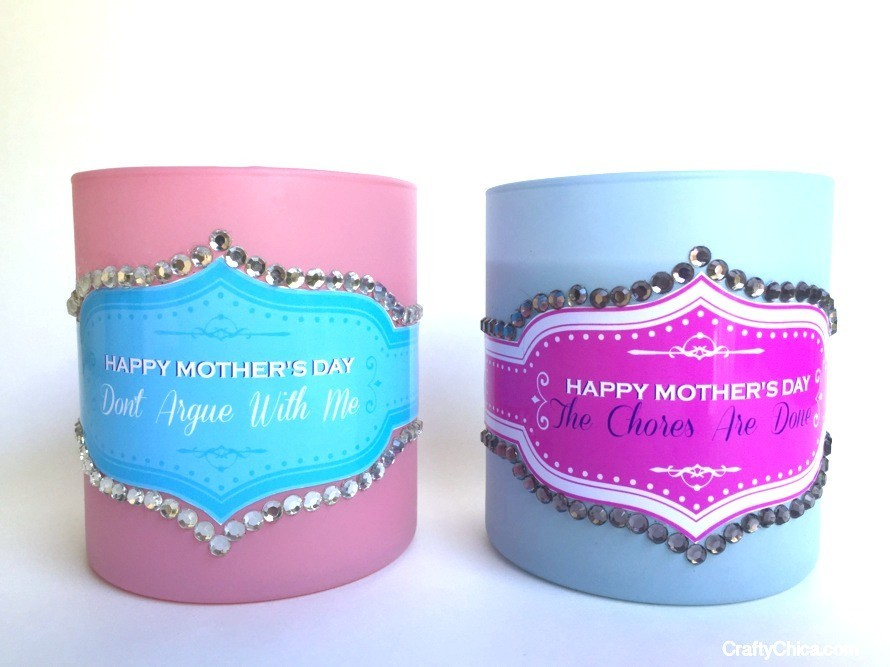 mothers-day-candles10