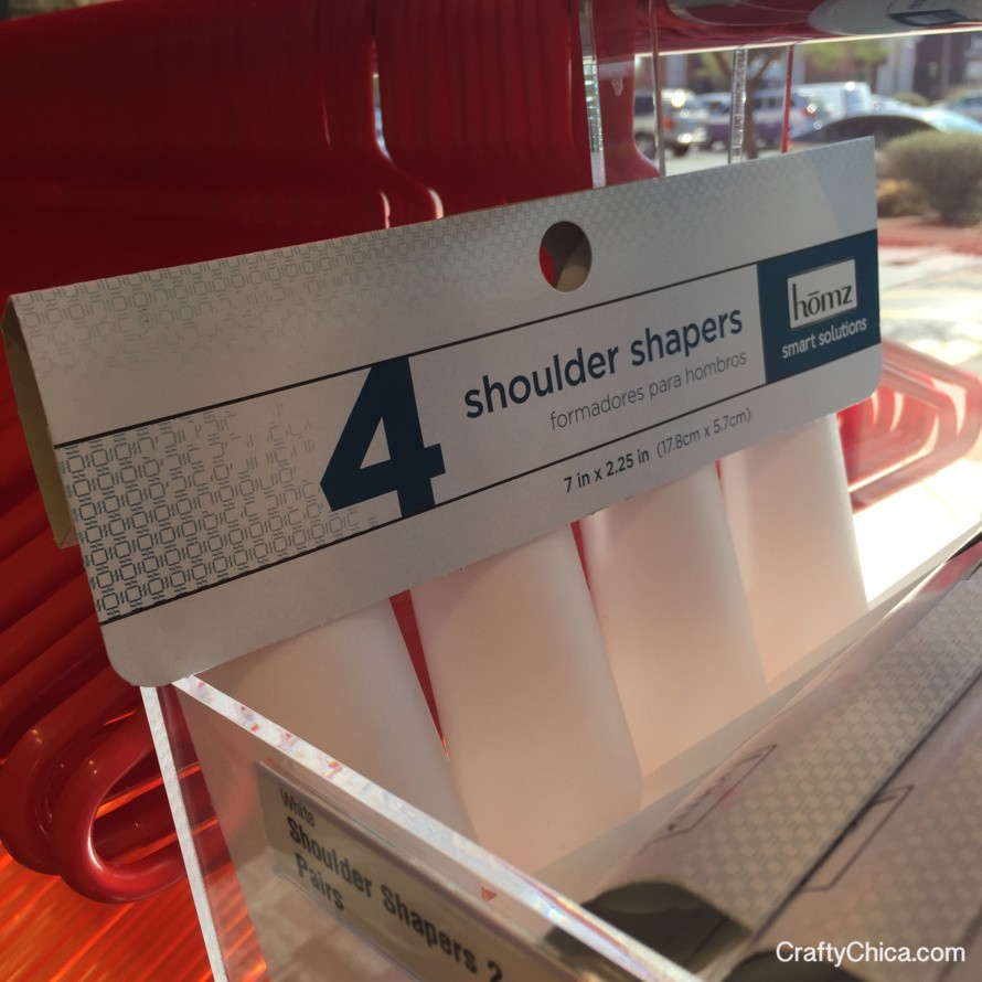 CONTAINER-STORE4