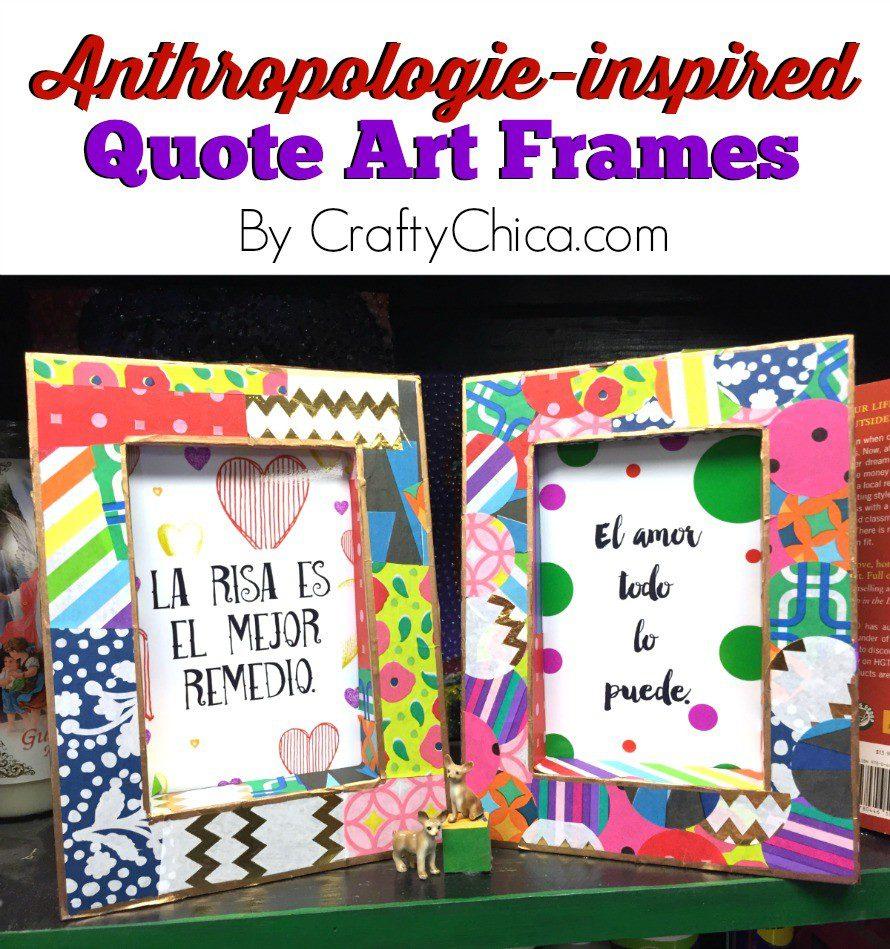 anthro-frames