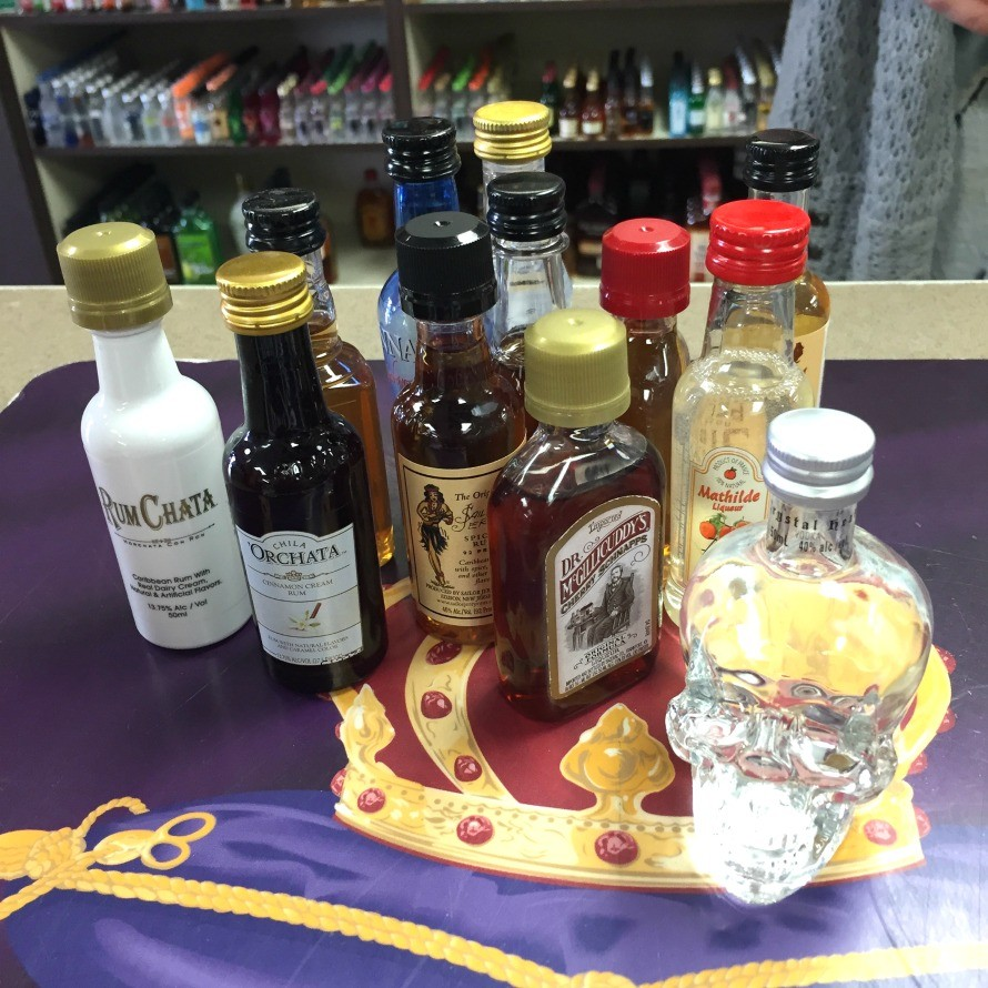 kathys-liquor