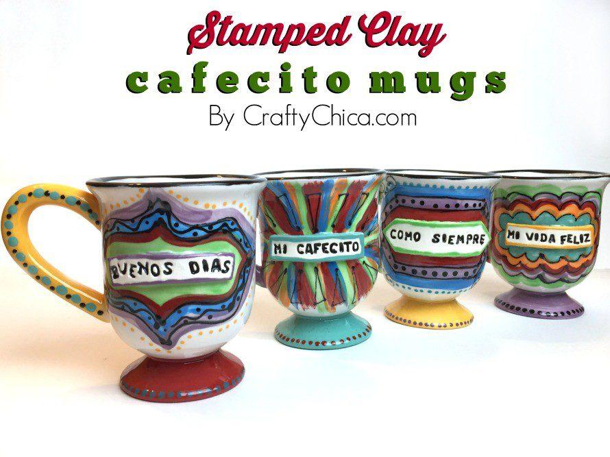 stamped-mugs890