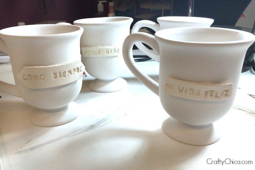 stamped-mugsF