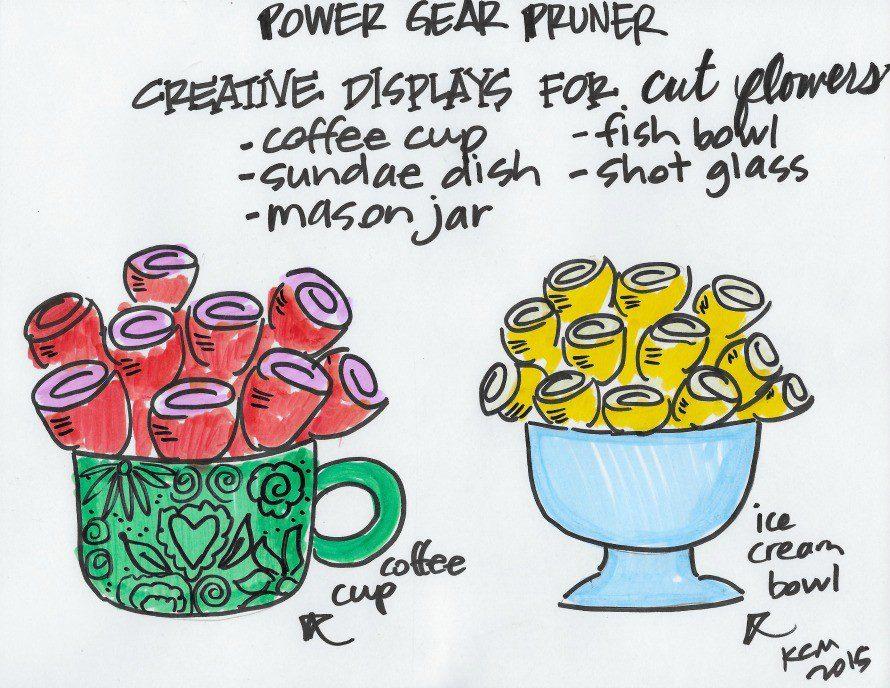 cc-flowers-sketch