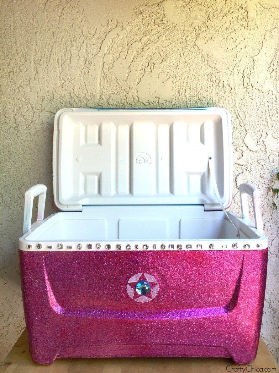 cooler-glitter3