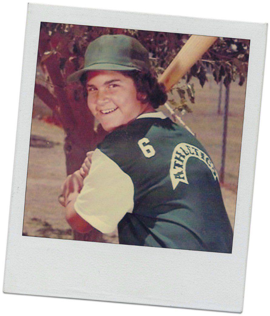 craftychica-softball
