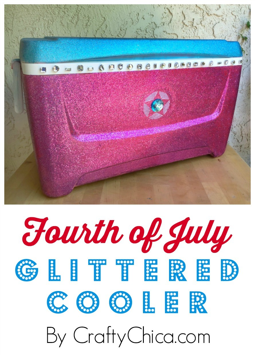 glitter-cooler-tutorial
