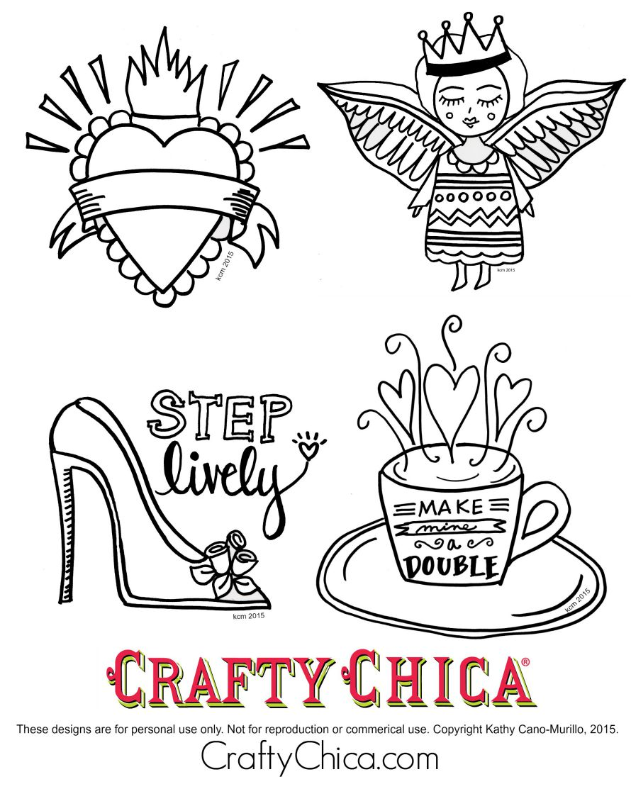 Crafty-Chica-Embroidery