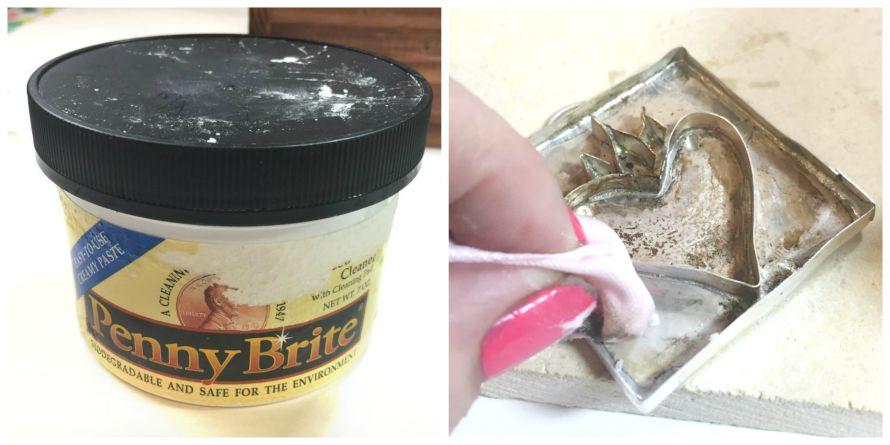 penny-brite-clean