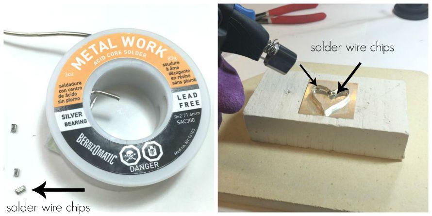 solder-wire-chips