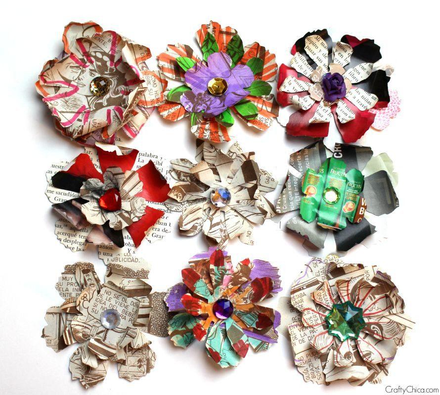 fotonovela-flowers1