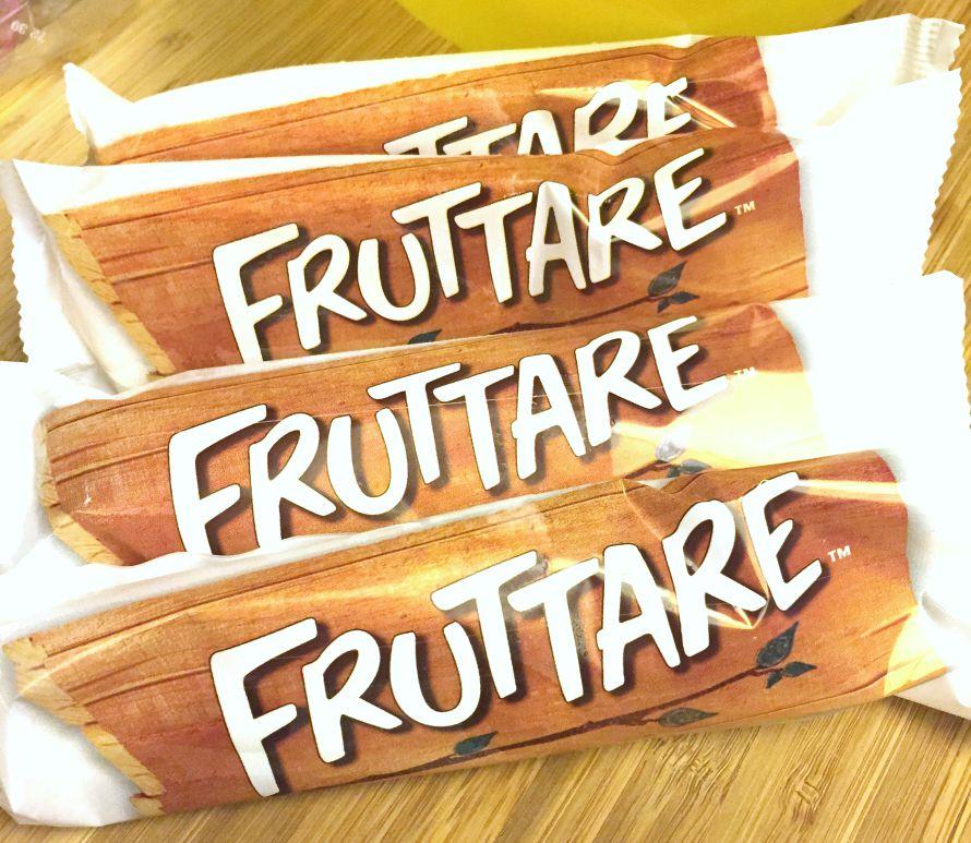 fruttareaug1