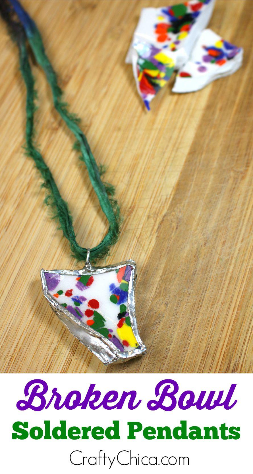 broken-bowl-necklace