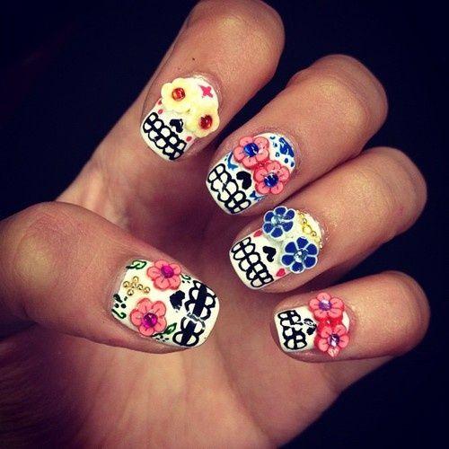 2012_11_el-dia-nails-floral.0