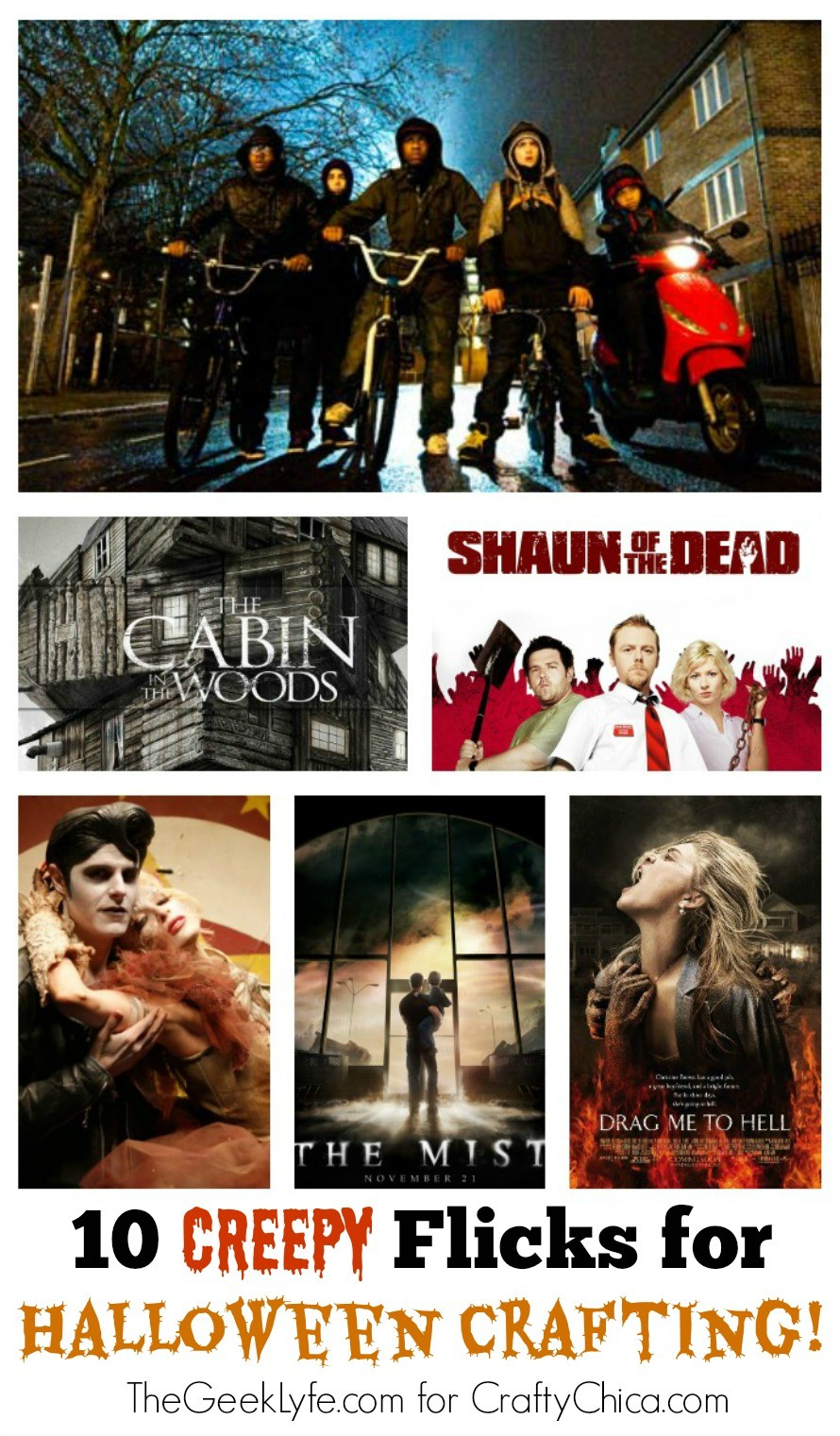 creepy-crafty-movies