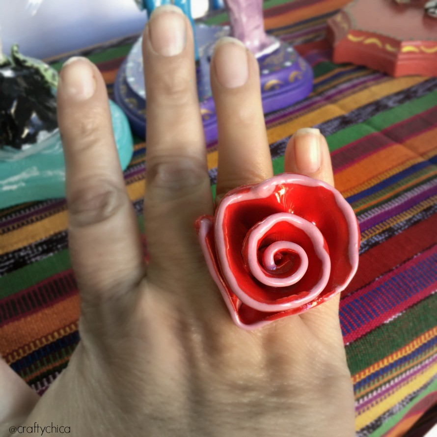 crafty-chica-ercamic-ring