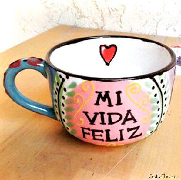 crafty-chica-mug