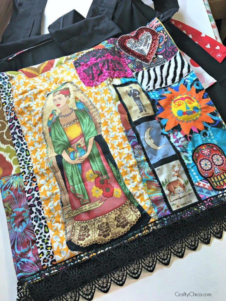 crafty-chica-purse