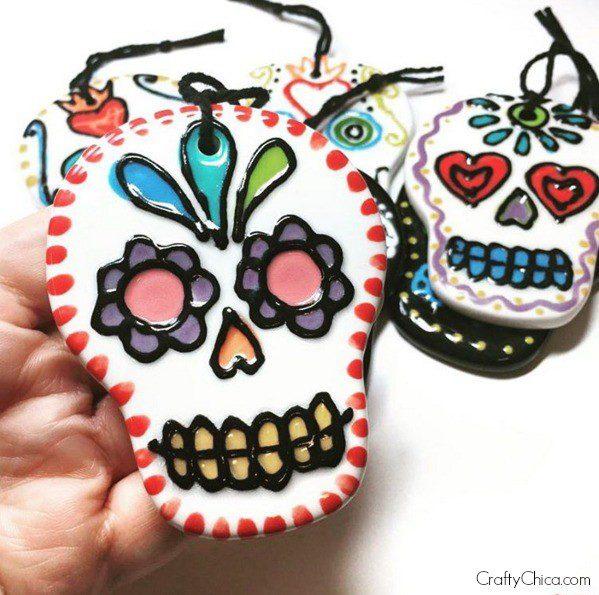 crafty-chica-skull