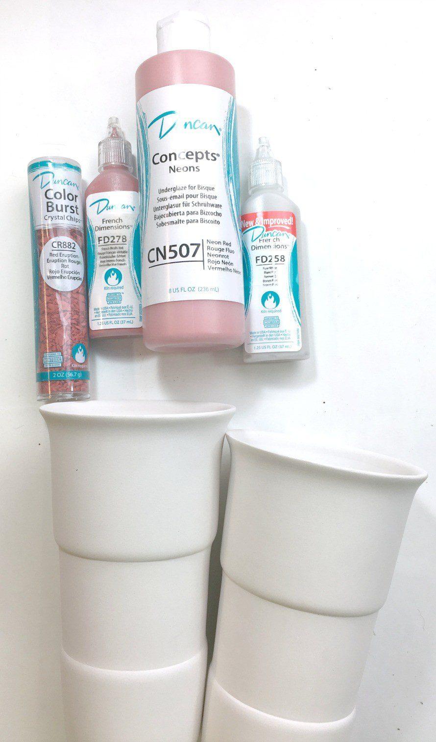 diy-red-cup