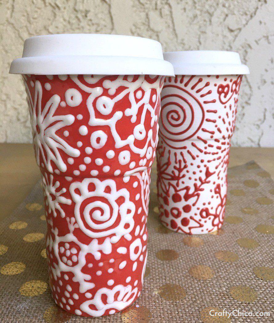 diy-red-cup4