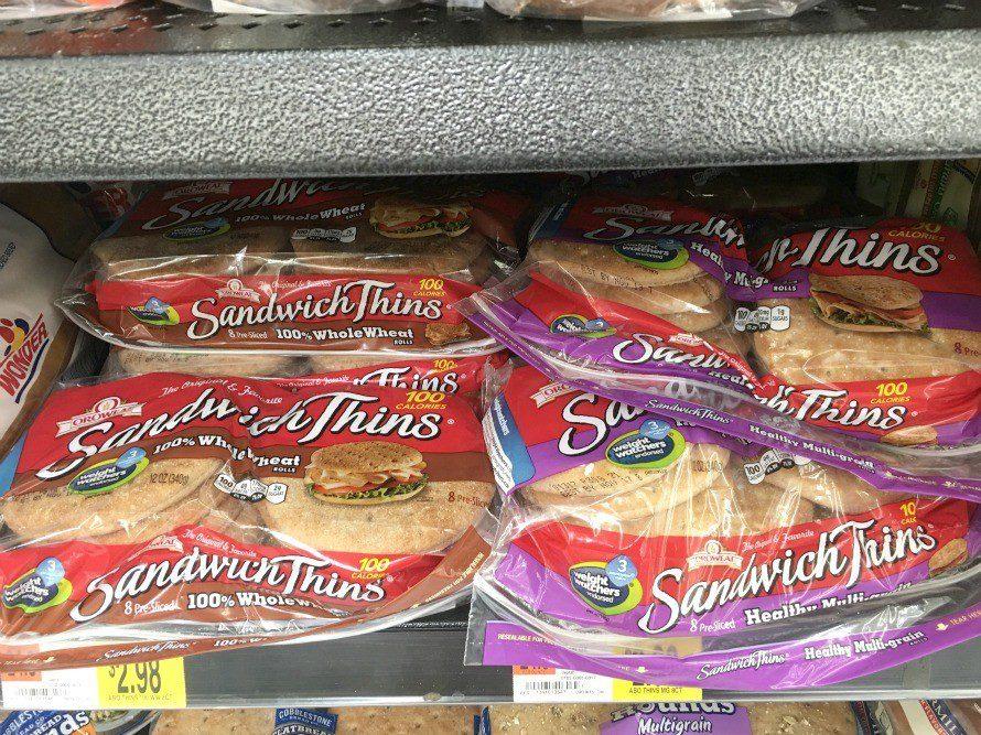sandwish-bites1