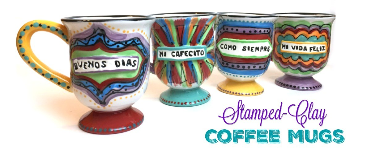 pasta-letter-ceramics