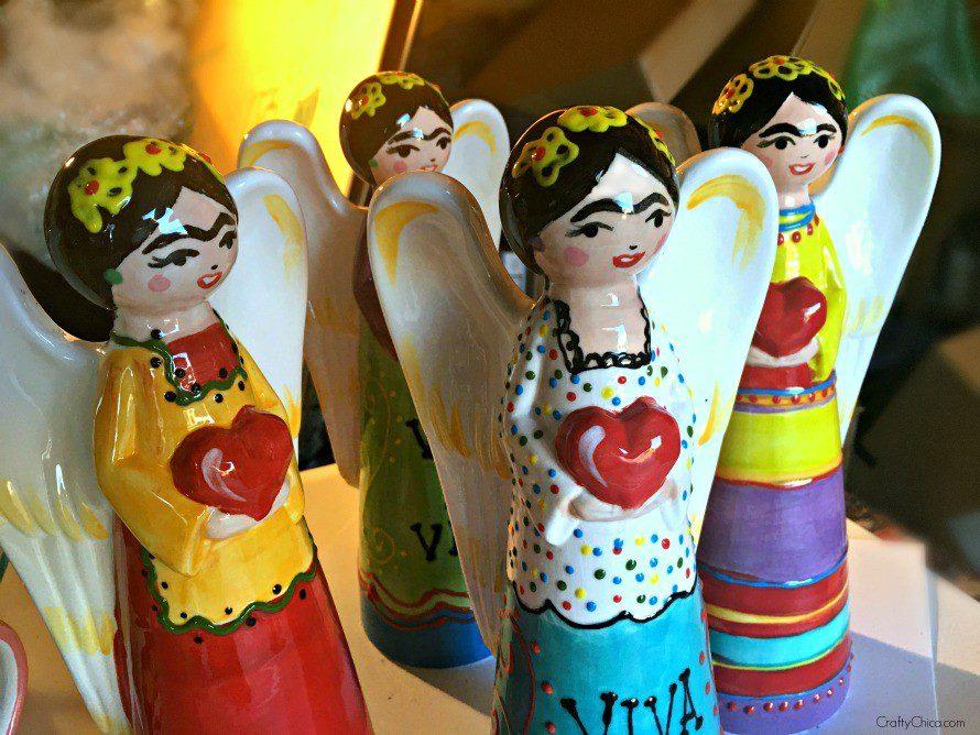 frida-angels1