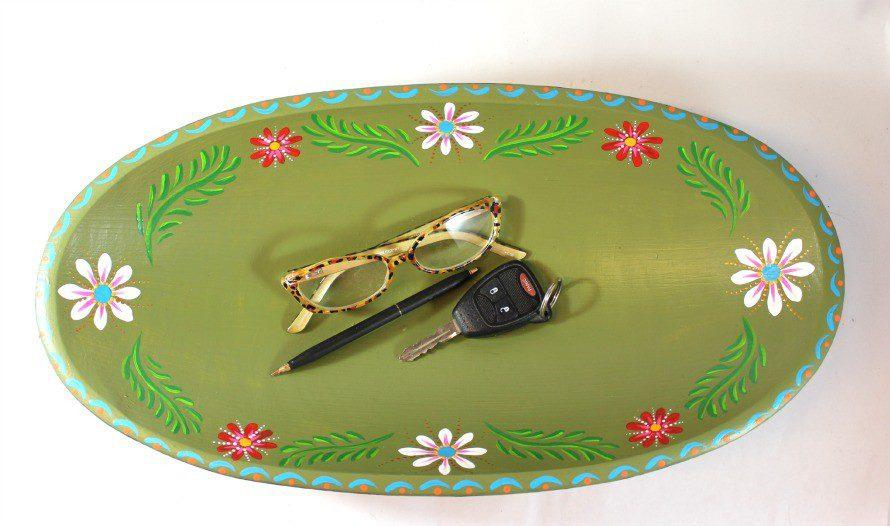 avocado-bowls2