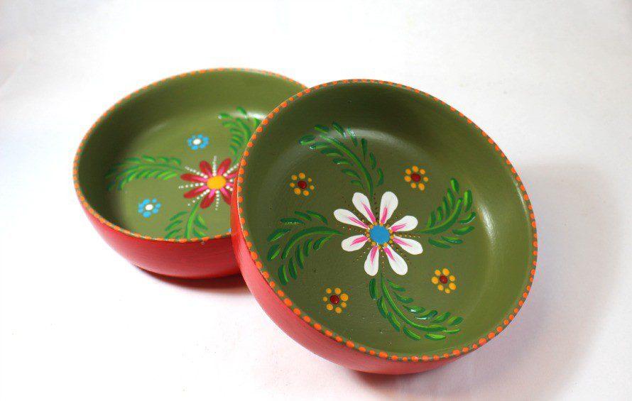 avocado-bowls3