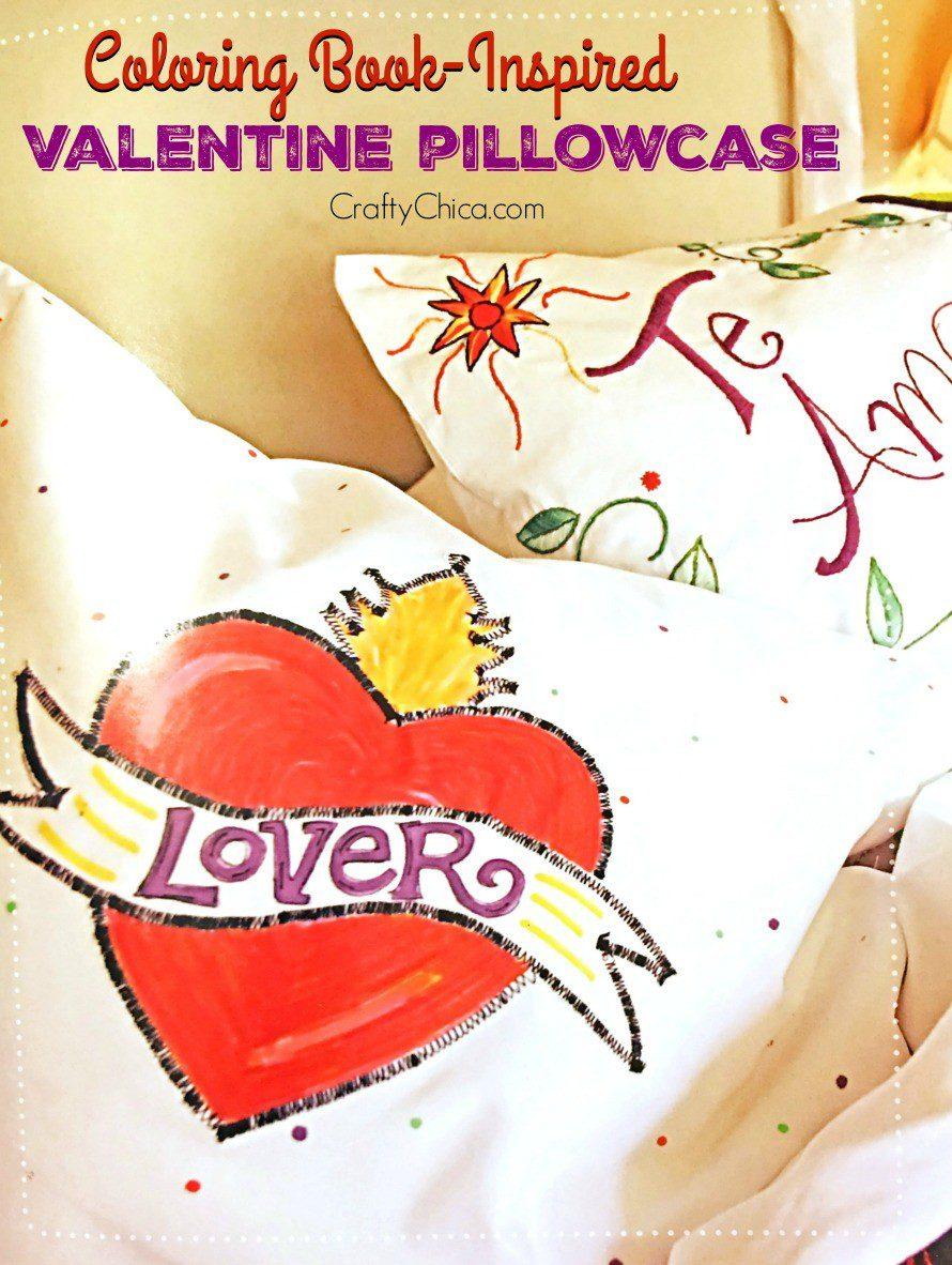 coloring-book-pillowcase