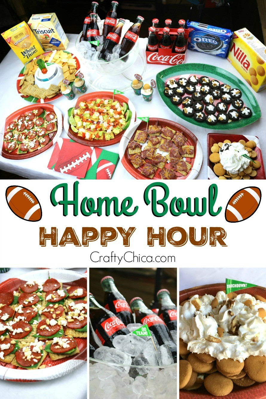 home-bowl-happy-hour890