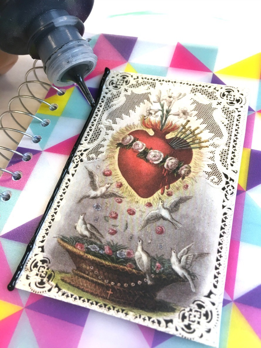 love-note-journals4