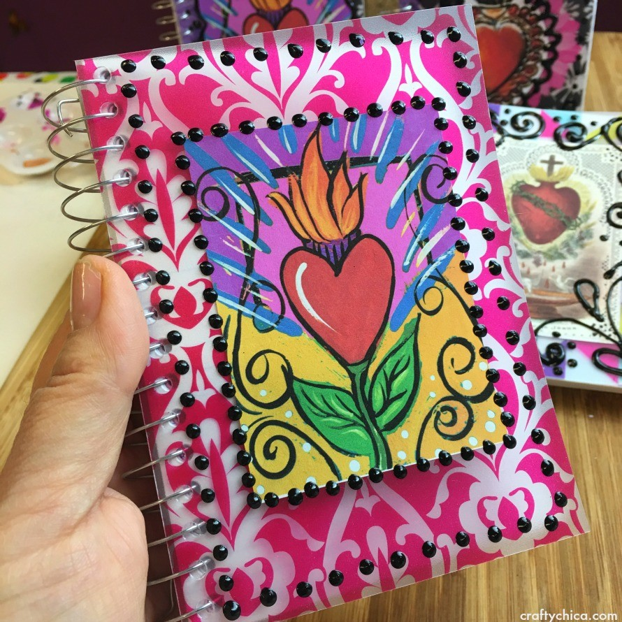 love-note-journals6