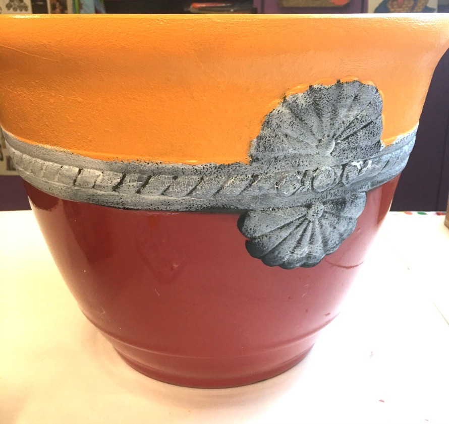 painted-planters4