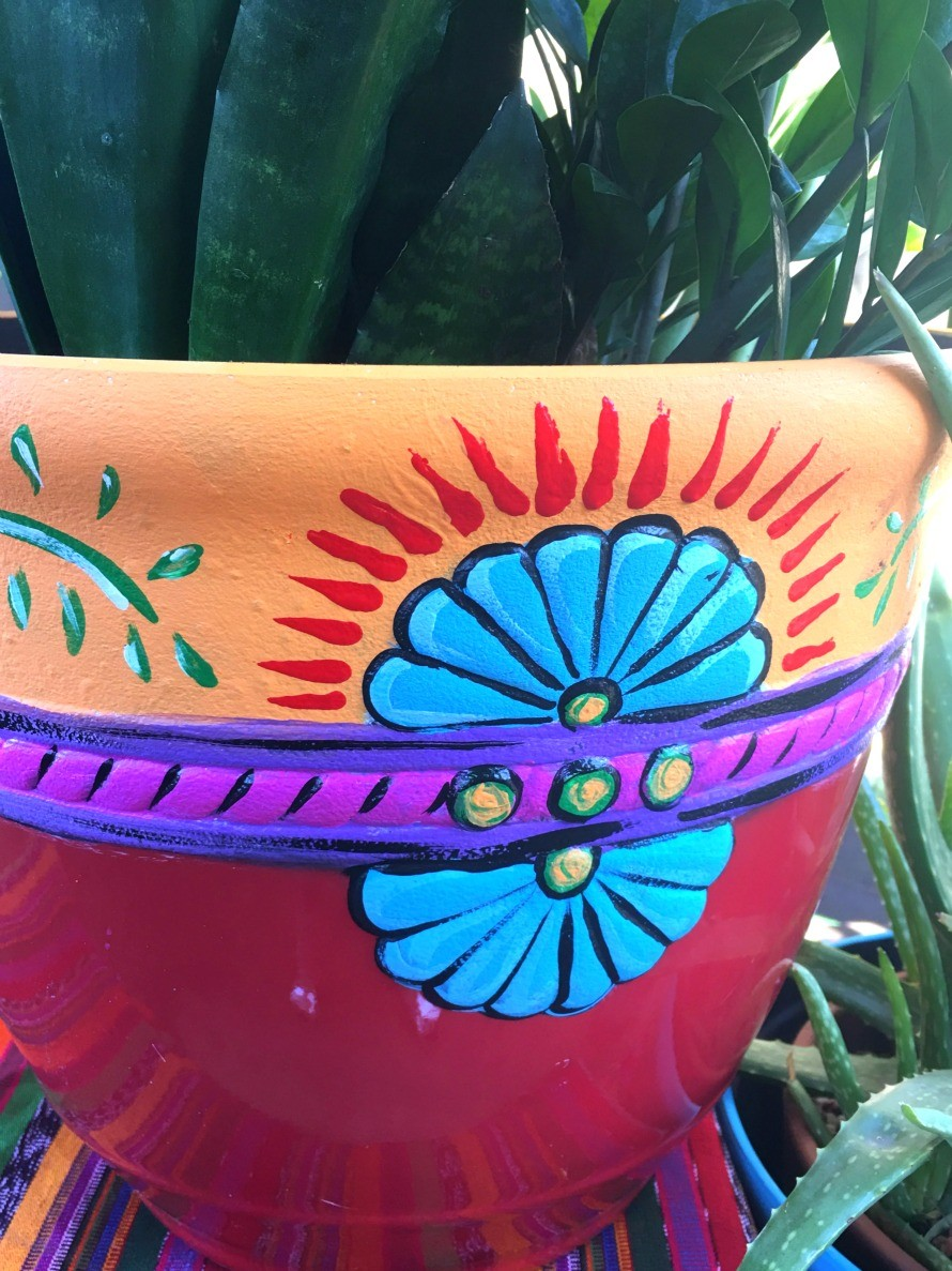 painted-planters9